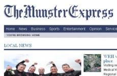 Newspaper seeks 11 redundancies after 150 years in print