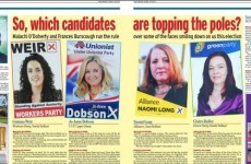 "This article on female politicians was ""misrepresented"" – not sexist, says paper"