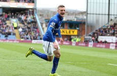 Vardy to prove the hero in Foxes' great escape and 5 Premier League bets to consider