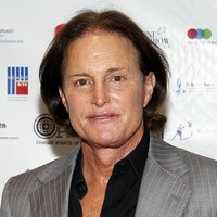 Bruce Jenner sued over fatal car crash