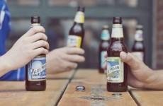 A man is suing Blue Moon for pretending to be a craft beer