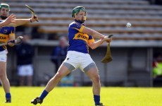 Another Tipperary All-Ireland champion helped Kerry hurlers win today in Christy Ring Cup