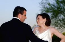David Goldberg - the husband of Facebook's Sheryl Sandberg - has died suddenly