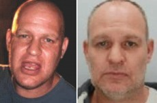 Manhunt in Essex as father abducts three-year-old son from foster parents