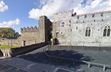 Appeal for witnesses after tourists targeted in violent robbery