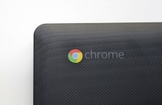 If you're using Chrome, this password add-on may come in handy