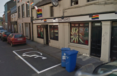 How old is Ireland's oldest gay bar? It's the week in numbers