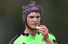 'He lives and breathes it' – Munster impressed with Kiwi signing Bleyendaal