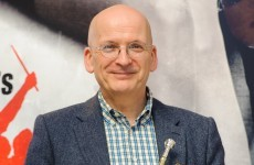 Roddy Doyle has used Game of Thrones to argue in favour of same-sex marriage