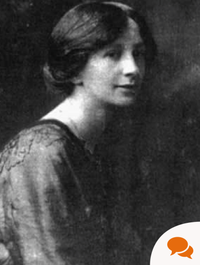 Alice Perry: The first female Engineering graduate in Ireland