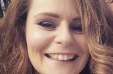 Irish mum and daughter killed in Poland
