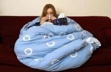 'Sick days' cost Irish business €1.5 billion per year
