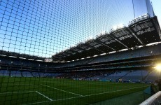 The 6 opening round GAA games we can't wait for this summer