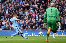 Aguero to grab a brace and four other Premier League bets guaranteed to fill your pockets