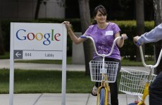 Google settles $500m lawsuit over ads for online pharmacies