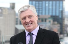 Poll: Will you be tuning in to Pat Kenny ... or Claire Byrne?