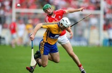 6 unsung heroes set to shine in the 2015 hurling championship