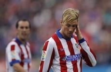Fernando Torres · The42