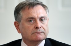 Find 20 per cent in government spending cuts, ministers ordered
