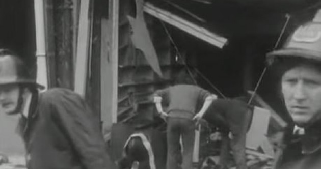 On this day 41 years ago, bombs ripped through Dublin and Monaghan