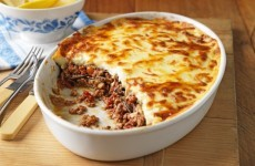 7 essential mince dishes you need to learn to cook