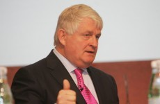Denis O'Brien begins injunction case against RTÉ – reporting restrictions imposed on media