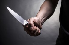 Teenager held fast-food worker at knifepoint - just to demand free food