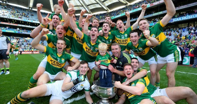 5 key football questions that will be answered in this summer's championship