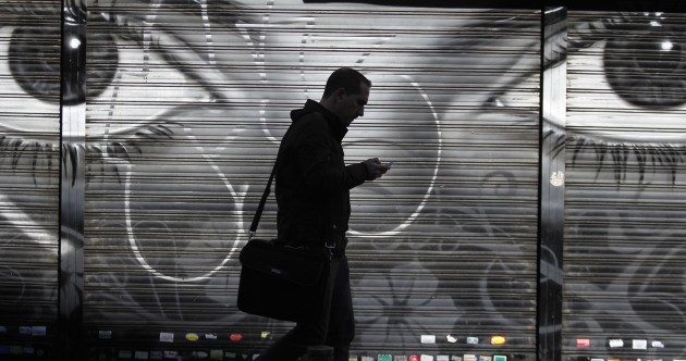 State surveillance: How Gardaí and others can secretly monitor you