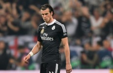 'Gareth Bale's agent should have kept quiet'