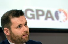 'There was a degree of inevitability' that a GAA player would fail a drugs test