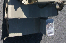 Gardaí seize cocaine, pills and drug-making chemicals in Finglas