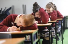 Exams likely to be downgraded in radical Junior Cert reforms