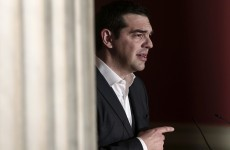 Syriza has done another big U-turn on its election promises