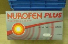 Investigation underway after Nurofen tablet mix-up