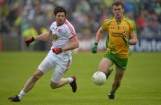 6 talking points ahead of Donegal and Tyrone's Ulster championship clash