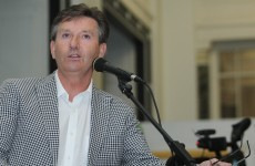 """I think everyone should be equal"" – Daniel O'Donnell is voting Yes"