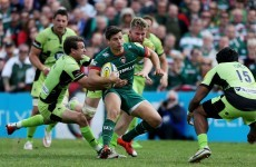 The Aviva Premiership's finale proved why it's the most entertaining league in the world