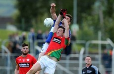 Laois kicked off their championship by giving Carlow an absolute hiding