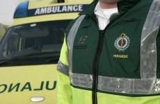 83 per cent of HSE's new ambulances not yet put to use