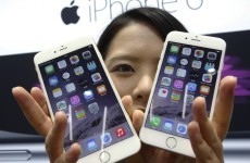 Here's what tech experts think the new iPhone will be like