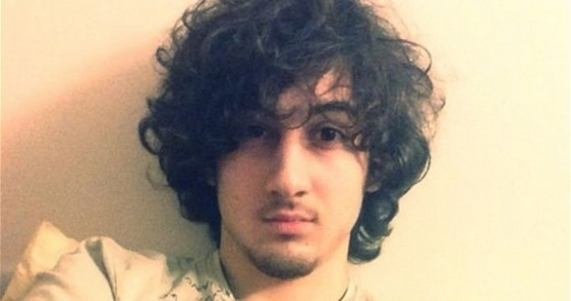 Inside the prison where the Boston bomber is expected to be executed