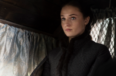 THAT controversial scene in last night's Game of Thrones has thoroughly divided fans