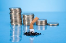 How do you get smokers to quit? Pay them