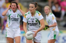 Kerry and Clare GAA players in Ireland Women's Sevens squad as they start Olympic bid