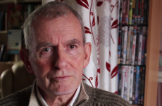 WATCH: The real lives affected by #MarRef - on both sides
