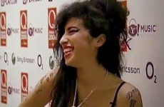 The trailer for the critically acclaimed Amy Winehouse documentary is finally here