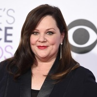 Melissa McCarthy brilliantly confronted a reviewer who said she looked 'hideous'