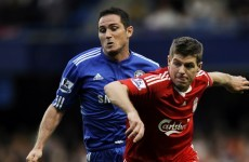 Farewell Gerrard and Lampard: Comparing 2 Premier League icons