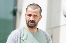 Irish citizen will not be extradited to the United States for terrorism related offences